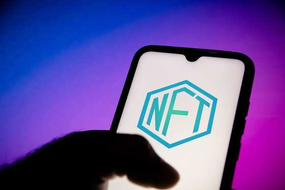 90% of NFTs Will Be Worthless in 3 to 5 Years, Coinbase Cofounder Warns