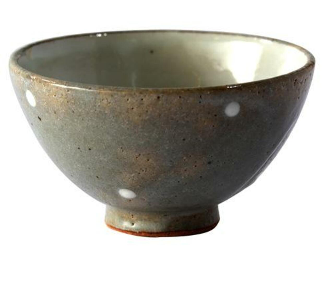 How much do we love this bowl by artist Hondaya Syokiten #ceramics #Japan  http://bit.ly/1IkBUHU http://t.co/MNidBkGse5